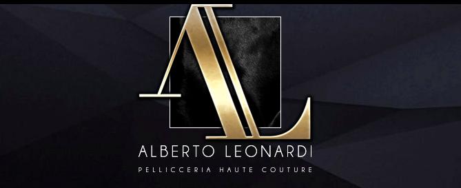 Alberto Leonardi